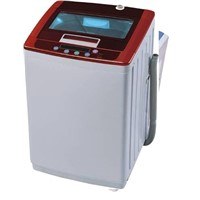 Fully Automatic Washing Machine 5.8KG
