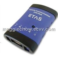 General Motors MDI (Multiple Diagnostic Interface)Wireless