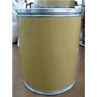 Manganese Sulfate 10 g engrais