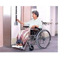 Hospital-Elevator