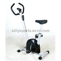 HY101 Trainer Bike