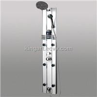 Handle Shower Panel (KA-F2268)
