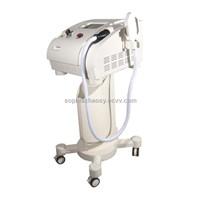 IPL equipment