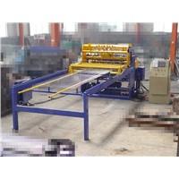 Industrial Mesh Melding Machine JY5-1