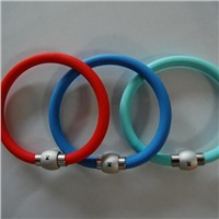 Ion Sports Bracelet