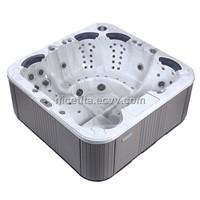 Jacuzzi & Hot tub Spa A086
