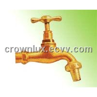 Kitchen Mixer Tap F016
