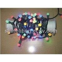LED G12 Christmas Light