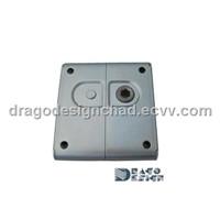 LED Lock (L033)