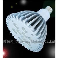 LED Par Light PAR-02