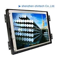 LCD Display (LMI104PS)