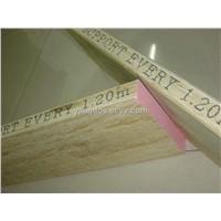 LVL / LVB Laminated Veneer Lumber