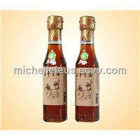 Light Sesame Seed Oil