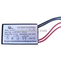Lighting Electronic Transformer (BQ-B50)