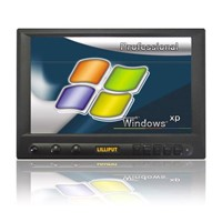 Lilliput 8inches Touch Screen LCD Car Vga Monitor,889GL-80NP