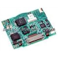 Logic Board for IPod Video 5th/5.5th Gen