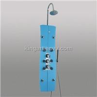 Luxury Shower Panel