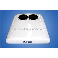 MIini Bus air conditioning system--YXAC09IV