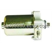 Wuyang Princess Alternator Starter Motor (MQ1205)