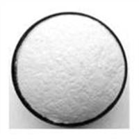 Meso-erythritol