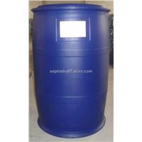 Methyl P-Tert-Butylbenzoate