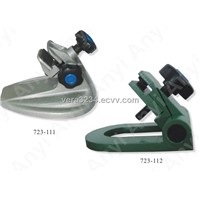 Micrometer Stands