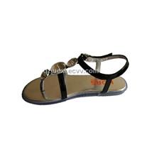 Misses Sandals, Casual Shoes