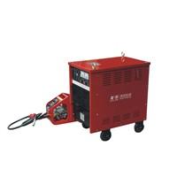 NB Series CO2 Gas Shield Welding Machine