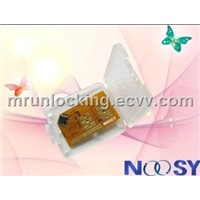 NOOSY sim dialer for calling card