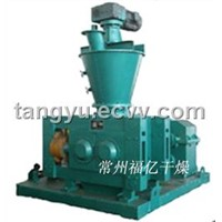 NPK Fertilizer Granulator