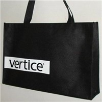 Non-Woven Fabric Shopping Bag