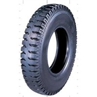 OTR Tyre (1200-24)