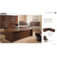 Office desks/Executive desks/Side cupboard/Drawers cabinet/Horizontal