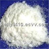 Oxalic Acid (Organic Acid)