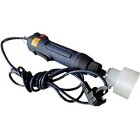RG-I Handheld Electric Capping Machine