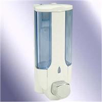 Refill Soap Dispenser