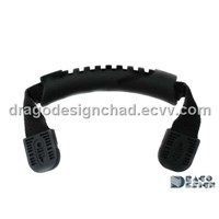 Rubber Handle (H023)