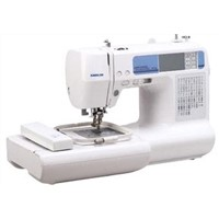 SEWING AND Embroidery Machine Es1300