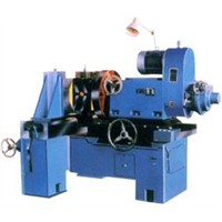 Pipe Motor Chamfering Machine (SGPQ)