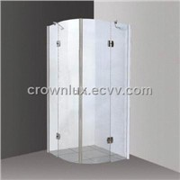 Shower Door Enclosures KA-Q7931