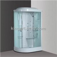 Steam Room Control KA-K1333