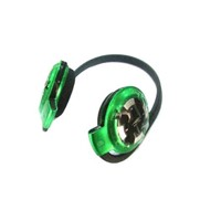 Stereo Bluetooth Headset H580