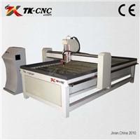 TK-1325 CNC Plasma Cutter