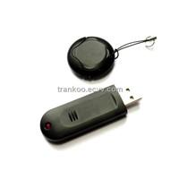 USB Wireless PC Lock - II