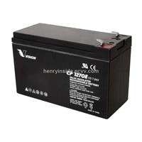 Vision Battery with Excellent Price