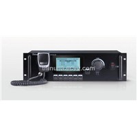 Voice alarm Main Controller