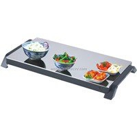 Warming Tray (BW-108) with GS/CE