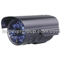 Waterproof Outdoor IR Camera/Outdoor Camera