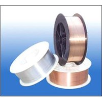 Welding Material:CO2 Welding Wire