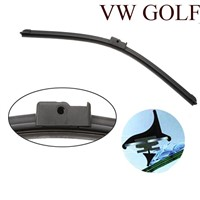 Windshield Wiper Blade for VW GOLF